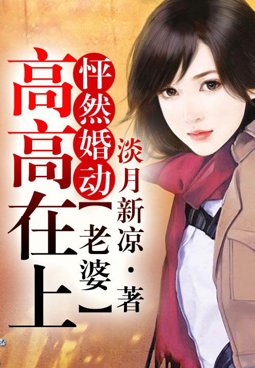 怦然婚动,老婆高高在上在线阅读完结版 黎湘张北川章节列表全文阅读