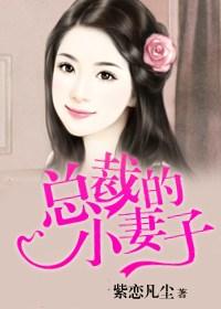 总裁的妻子完结版章节目录 程涵蕾李妈精彩试读免费试读章节列表