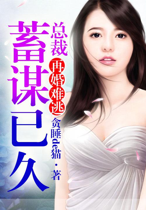 小沙鲁小说