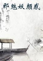 白洁是主角的小说