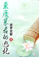 小花鱼小说