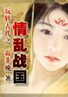 李珍的小说