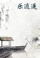 李国际小说