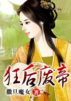 高内涵小学生小说