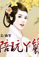 【陪玩丫鬟全文阅读完本】主角小姐凤汝国