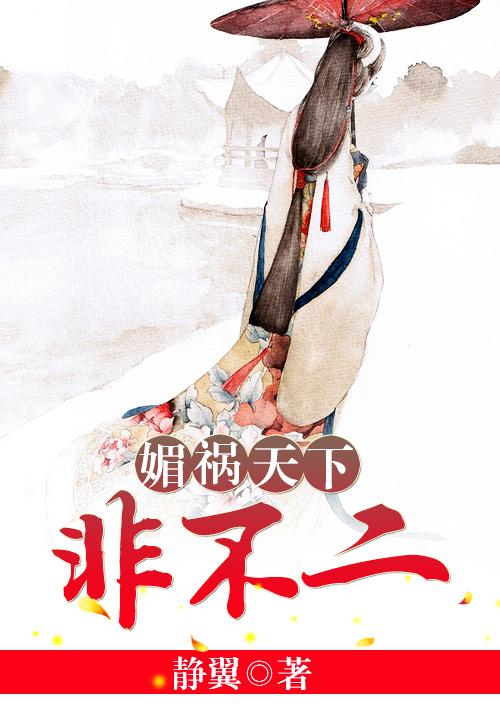 【媚祸天下非不二章节列表免费阅读】主角丁冬庄