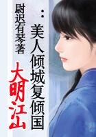刘贺的小说