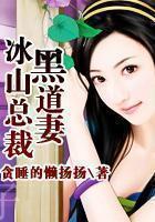 苏孑诺小说