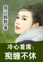 灵域动漫小说