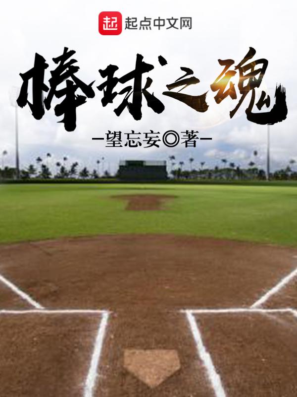 《棒球之魂》主角沈秦盖瑞精彩阅读无弹窗