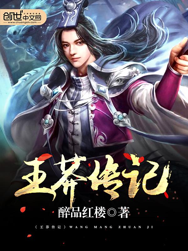 《王莽传记》主角王龙李霞完整版大结局