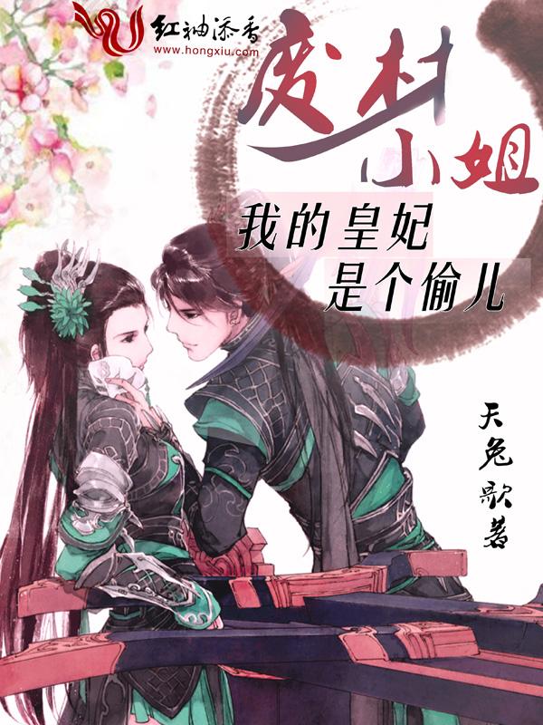 废材小姐:我的皇妃是个偷儿小说