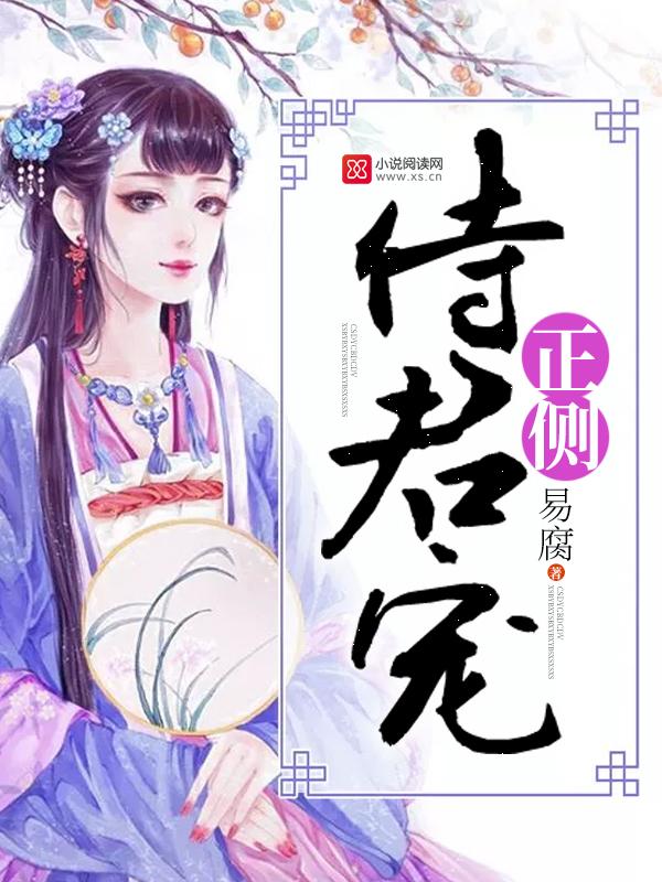 韩娱之系统小说
