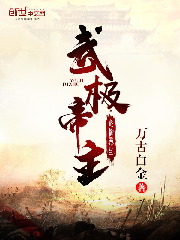 【武极帝主在线阅读完结版】主角叶昊银龙