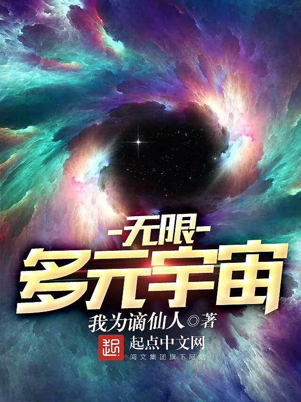 无限多元宇宙