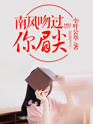 好看的凤王小说