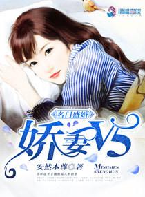 苏小艾顾琛小说