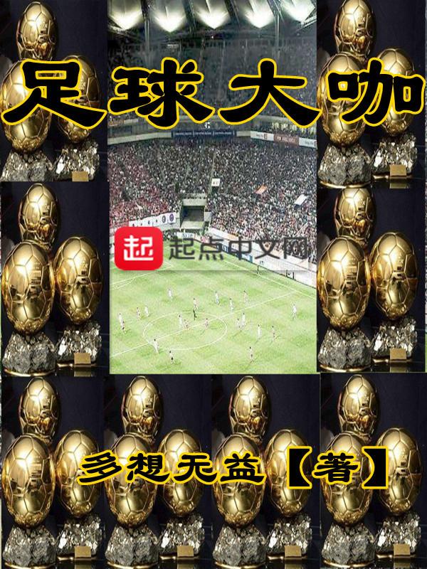 《足球大咖》主角洪俊宇英超精彩阅读全文试读