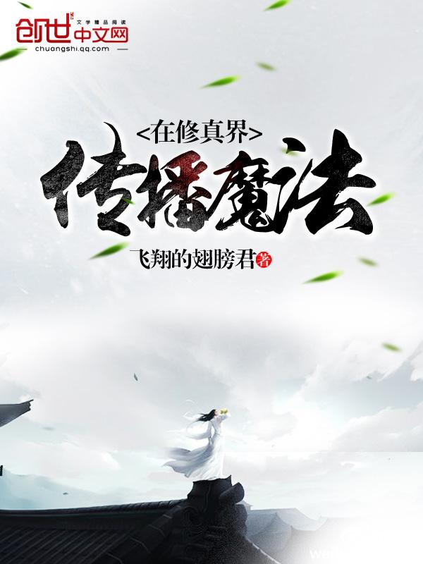 《在修真界传播魔法》主角师兄小师弟小说章节目录