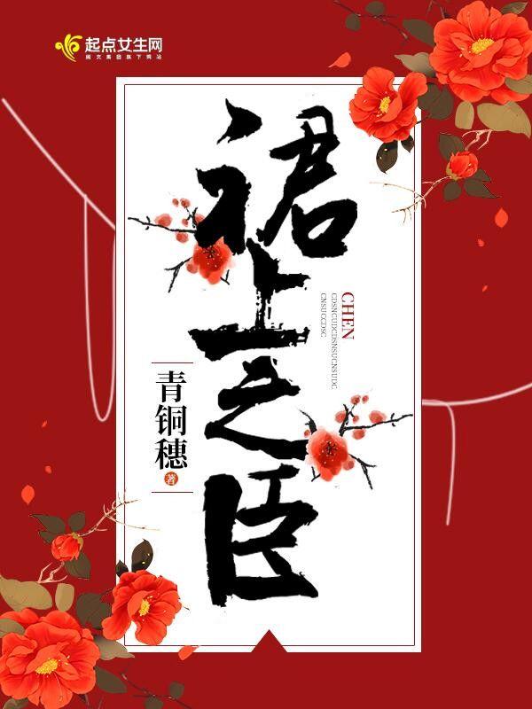 县领导小说