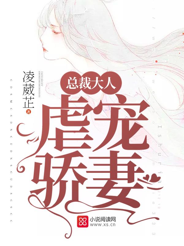 红袖书意小说