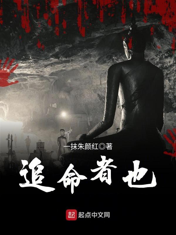 龙啸九州小说