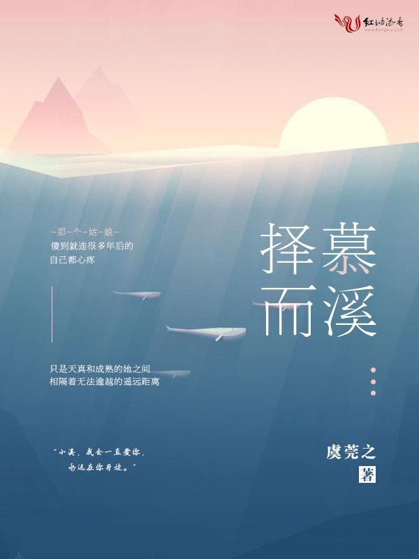 圣水石小说