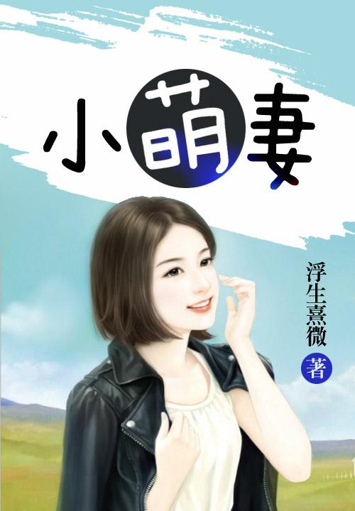 王什么的小说