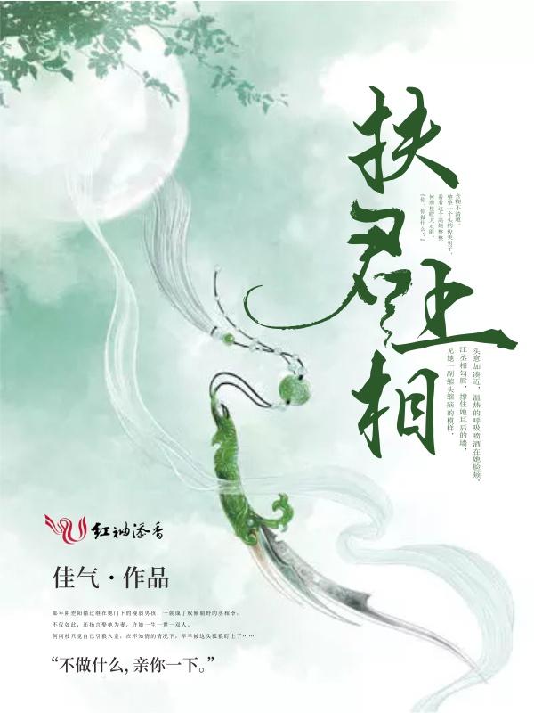 【扶君上相完结版最新章节】主角何南枝何邵氏