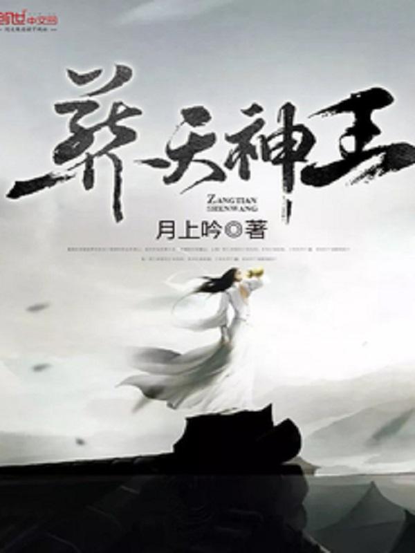 葬天神王完本完结版在线阅读 赵日天赵全文阅读完本