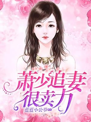 春火榴风小说
