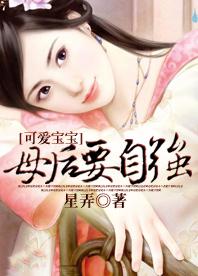 中国流行小说