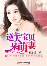 逆天宝贝呆萌妻主角乔安荷蒋碧最新章节大结局精彩章节