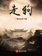 《走狗》主角黑甲军白光完整版最新章节章节目录