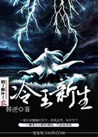 综琼瑶小说