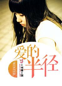 《爱的半径》主角沈雅罗军章节目录全文阅读无弹窗