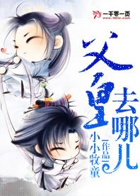 《父皇去哪儿》主角洛岚洛小阳全文试读小说在线阅读