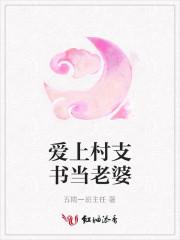 【爱上村支书当老婆精彩试读全文试读章节列表】主角王徐