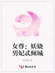 女尊:妖娆男妃忒倾城完结版大结局免费试读 大将军叶完本最新章节