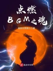点燃BGM之魂
