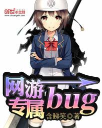 网游专属bug