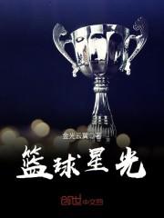 篮球星光(主角孙飞熊木春藤)免费阅读完结版