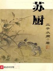 《苏厨》主角府江在线试读完本小说