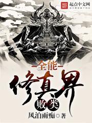 剑灵游戏小说