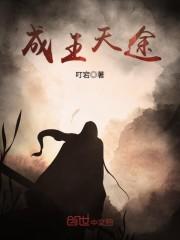 《成王天途》主角赵子铭老汉完本全文阅读精彩章节