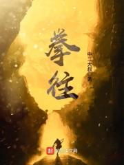 《拳往》主角王瘦虎杨柳无弹窗在线阅读