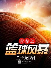青春之篮球风暴