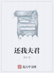 湖南小说家
