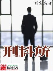 刑科所章节目录完结版最新章节 慕容老杨完本章节目录