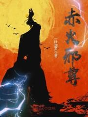 《赤火邪尊》主角慕琪武林精彩阅读在线试读